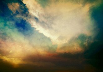 В воскресенье одному огненному знаку Зодиака грозит ловушка