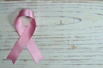 Рак_груди