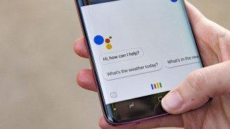 У Google сегодня масштабный сбой что случилось