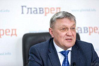 Суслов попередив, що Штати можуть здати Україну РФ