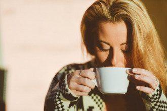 Чашка_пить_чай_кофе