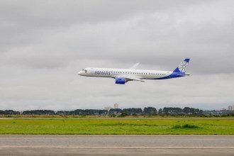 Белавіа можуть заборонити польоти в Україну