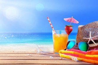 отдых_отпуск