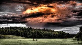 дощ_ливень_погода_гроза