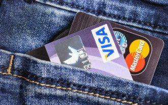 Що краще Visa або Mastercard в Європі і в Україні відмінності і вигоди