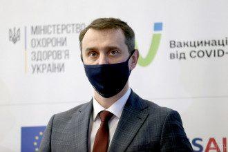 Виктор Ляшко прогнозирует новую вспышку коронавируса