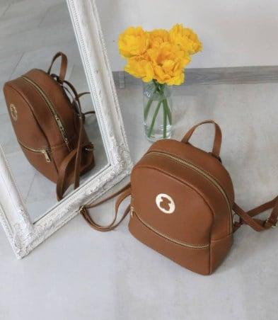 Женские рюкзаки 2021