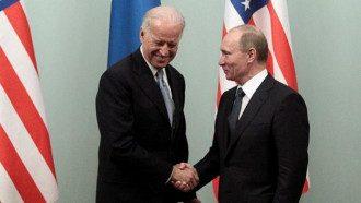 Астролог спрогнозировал, чего ждать Украине от встречи президентов США и РФ