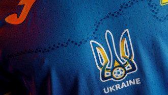 Сторінки УЄФА в соцмережах атакували захисники збірної України