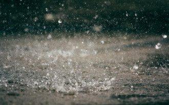 погода_лівень_дождь_каплі