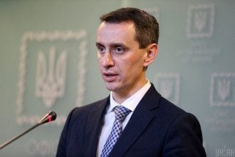 Ляшко висловився про продовження карантину в Україні