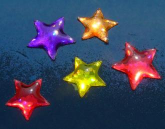 Один знак Зодиака может заразиться эмоцией от толпы