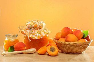 Чем полезны абрикосы свойства, противопоказания и когда их можно есть