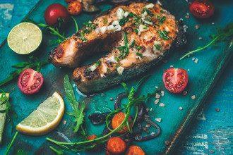 рыба_еда_пища