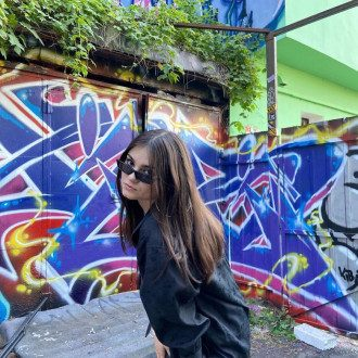 Блогерка, яка обматюкала українську, не хоче вибачатися перед деякими людьми