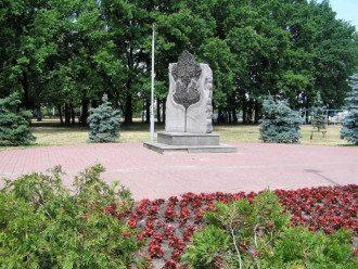 Киев решил избавиться от памятника в честь