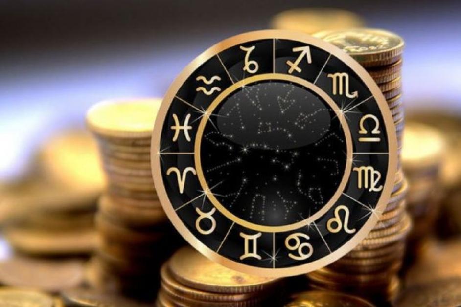 Фінансовий гороскоп на цей тиждень
