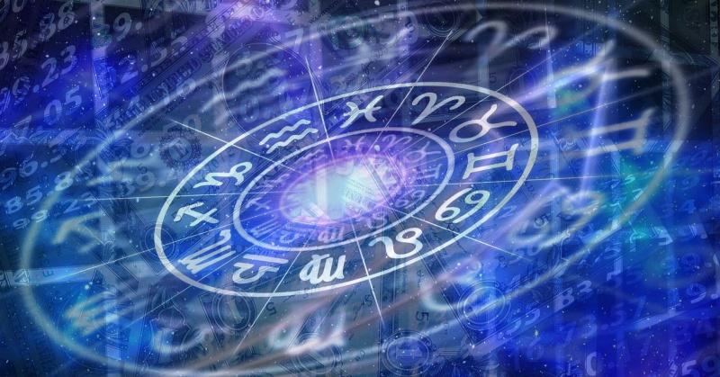 Фінансовий гороскоп для всіх знаків Зодіаку