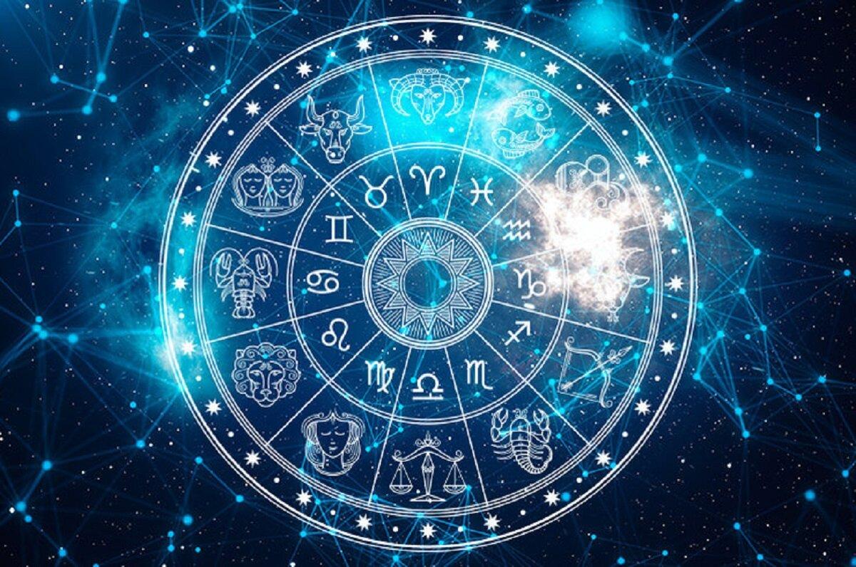 Гороскоп на сьогодні 29 Липня для ввсех знаків Зодіаку