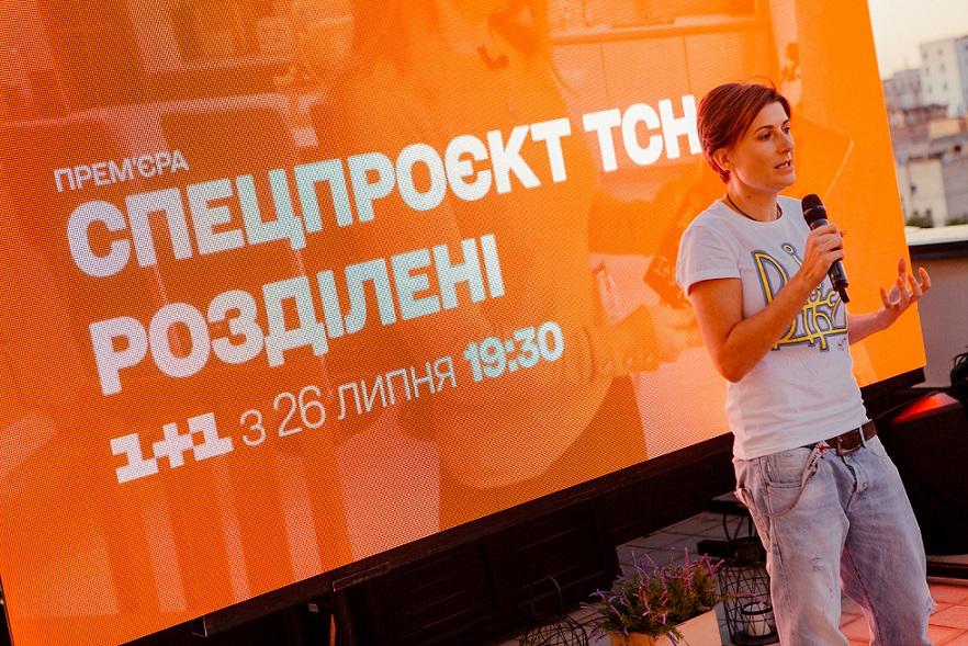 Нелли Ковальская