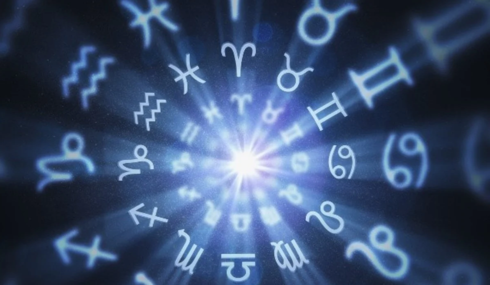 Гороскоп на сегодня 2 августа для всех знаков Зодиака