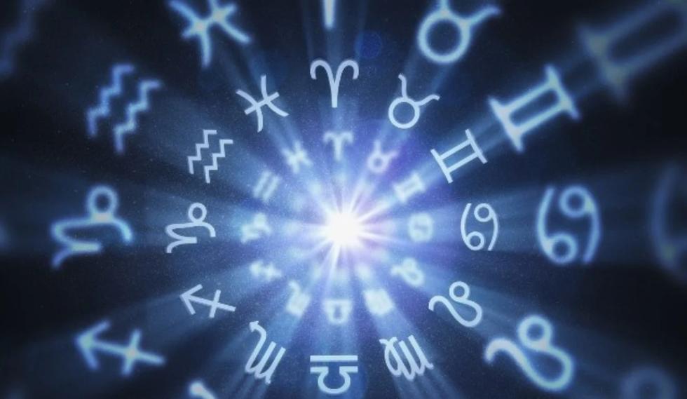 Гороскоп на сьогодні для всіх знаків Зодіаку