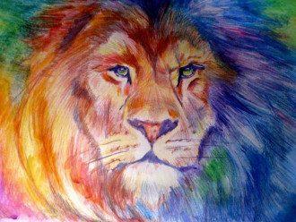 Названо ключові якості Левів