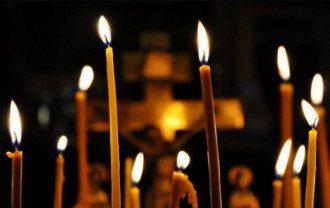 Православний календар на серпень: день Іллі, яблучний і Горіховий Спас