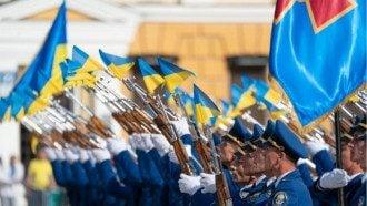 Выходные дни в августе 2021 Украина