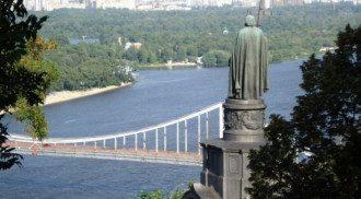 Коли Хрещення Русі в Україні