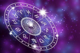 Астролог Влад Росс розповів, яким буде серпень 2021-го