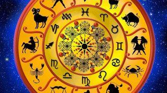 Гороскоп на сьогодні 28 липня для всіх знаків Зодіаку
