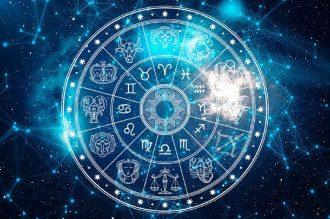Гороскоп на сегодня 25 июля для всех знаклв Зодиака