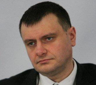 Литвиненко