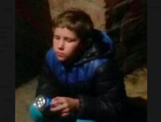 Богдан Федь
