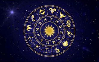 Гороскоп на сьогодні 30 липня для всіх знаків Зодіаку