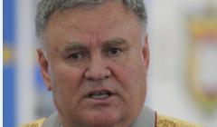 Война за Крым и Аксенов с Константиновым в Киеве: бывший глава СБУ раскрыл сценарий 2014 года