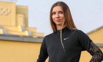 Христина Тімановська