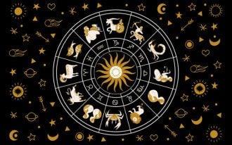 Астролог рассказал, что ждет Близнецов в сентябре 2021 года
