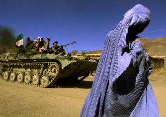 Астролог спрогнозировал дальнейшие действия Талибана и назвал угрозы для других стран