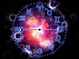 Астролог рассказал, что раздражает каждый из знаков зодиака