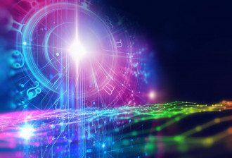 Астролог Влад Росс рассказал, каким будет октябрь 2021 года