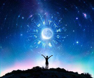 Астролог Влад Росс представив топ-3 найкращих батьків за знаком Зодіаку