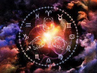 По словам астролога, Весов ждет неудачный период в сентябре 2021