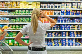 продуты, магазин, супермаркет, цены на продукты