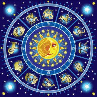 Астролог Влад Росс заверил, что Рак будет главным счастливчиком сентября 2021