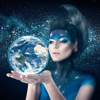 Лунный календарь стрижек на неделю 30 августа - 5 сентября 2021
