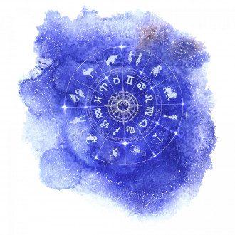 Астролог назвал знаки Зодиака, из которых получаются наилучшие супруги