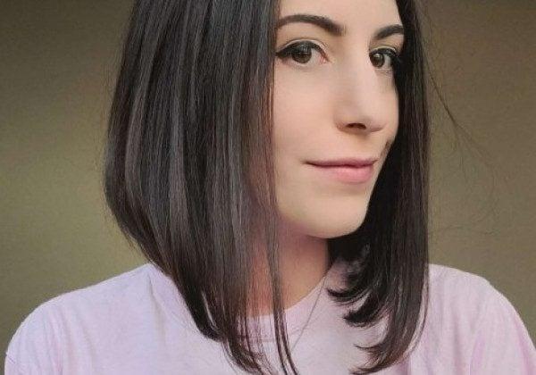 Стрижки на тонке волосся 2021 2022