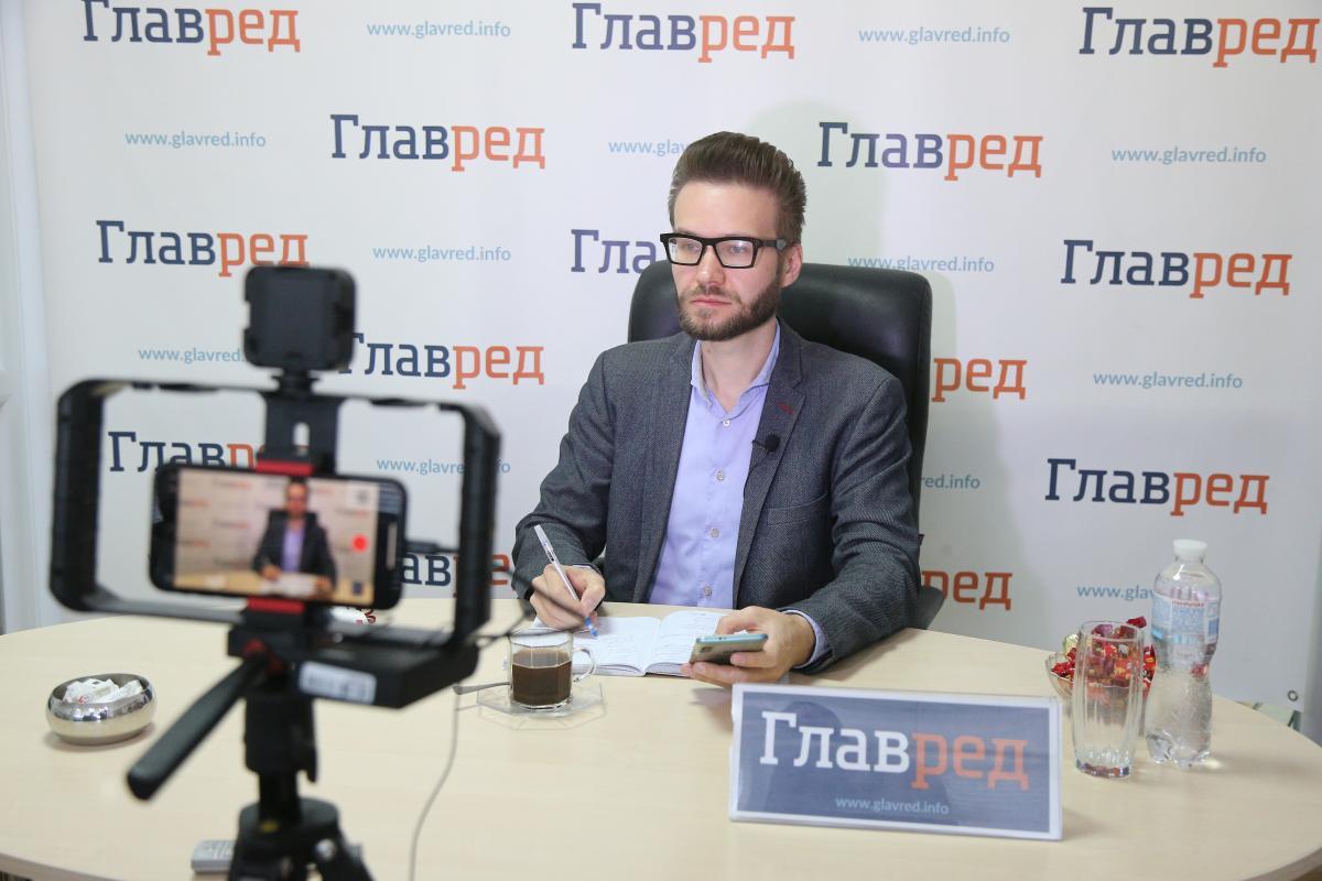 Вадим Аристов